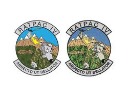 RATPAC web-1