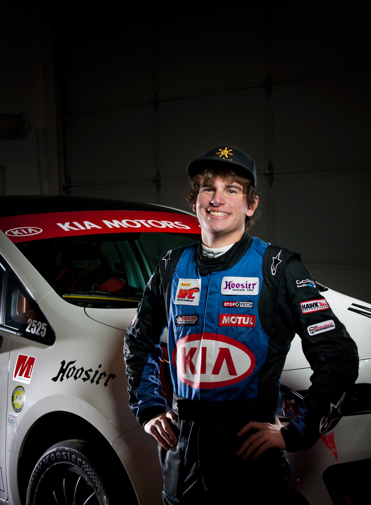 Kyle-Racing_1