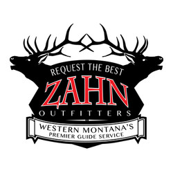 Zahn Outfitters