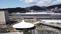 福岡・熊本・鹿児島の出張マッサージ 癒樂グループ