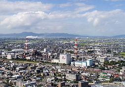 yatsushiro_im01.jpg