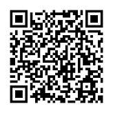 福岡博多の女性専用出張アロマ/福岡女性用出張マッサージ/女性向け出張アロマのことならお任せ下さい。