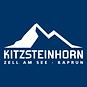 kitzsteinhorn.png