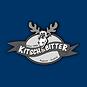 Kitschbitter.png