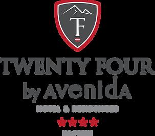 Twenty Four logo FC.png