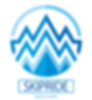 skipride_logo.png
