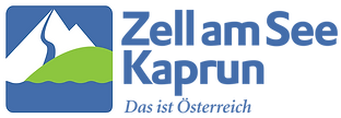 2000px-Zell_am_See_logo.svg.png