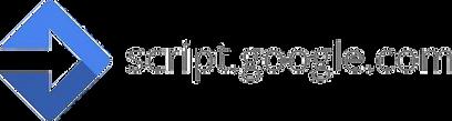 script-logo.png