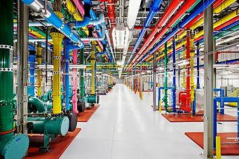 ff_googleinfrastructure_f.jpg
