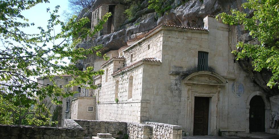 Hermitage tour (1)