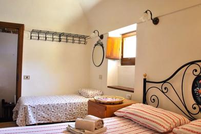 room12.jpg