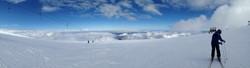 Ski Passolanciano