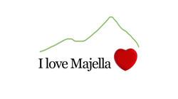 IloveMajella_Logo_edited