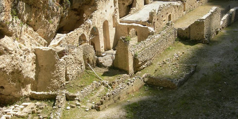Hermitage tour  San Martino(1)