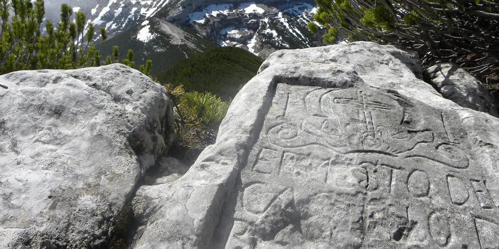 Briganti trail (2)