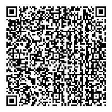 Child Dedication 2021 QR Code.jpg