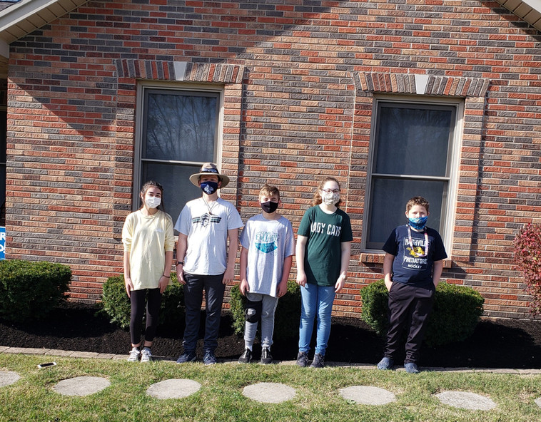 Youth Service Project 5.jpg