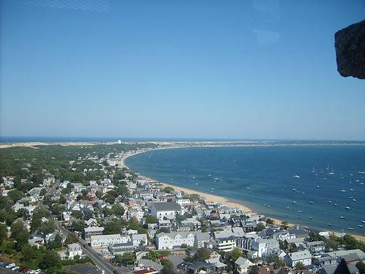 Provincetown-Massachusetts.jpg
