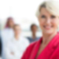 review w&g designs utrecht beoordeling resensie tevreden business women zakenvrouw blije