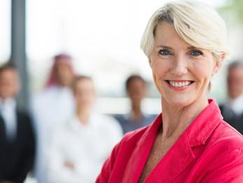 Le traitement hormonal substitutif : la paix enfin retrouvée !