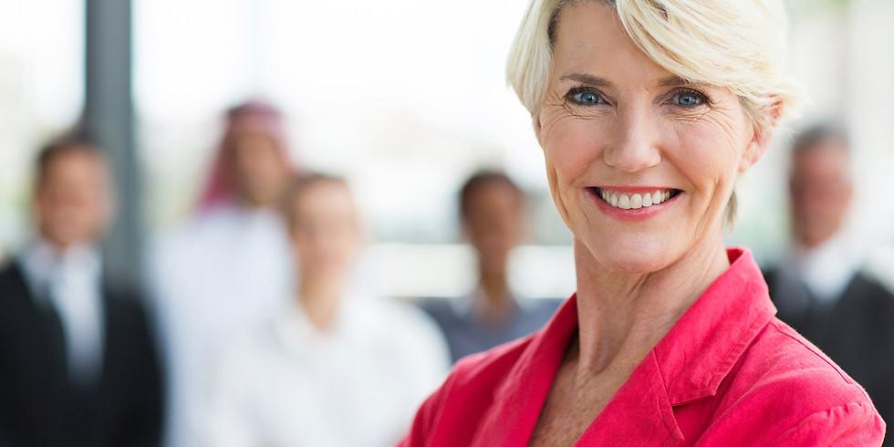 Rétention performante et employabilité durable: Comprendre pour mieux gérer
