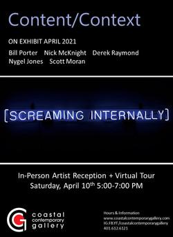 2021, Apr.1 - Apr. 28th