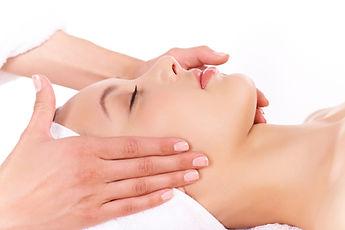 facial,  medical aesthetics, medical spa