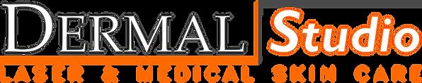 dermal studio logo 2021 optimized.png