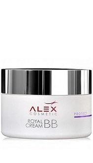 Alex_Cosmetic_Retinol_Repair_Cream_grand