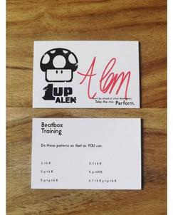 kit-alem-beatbox (1).jpg