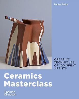 Ceramics Masterclass.png