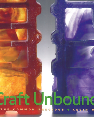 Craft%20Unbound_edited.png