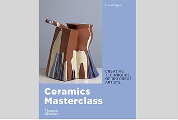 ceramics masterclass publication.png