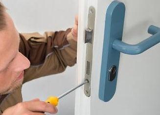 Property Securing 2_edited.jpg