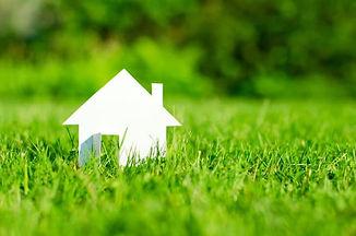 Property-Preservation.jpg
