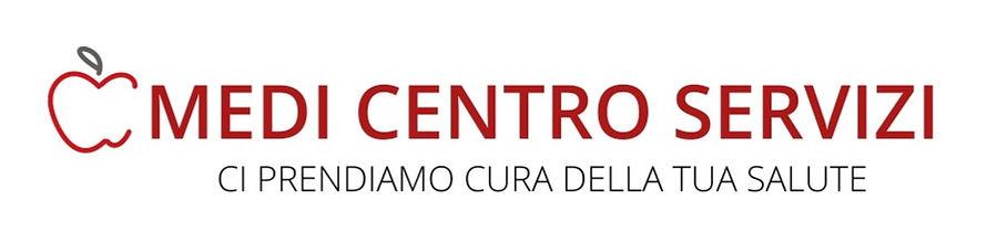 Medicentro-servizi VETT_page-0001_edited