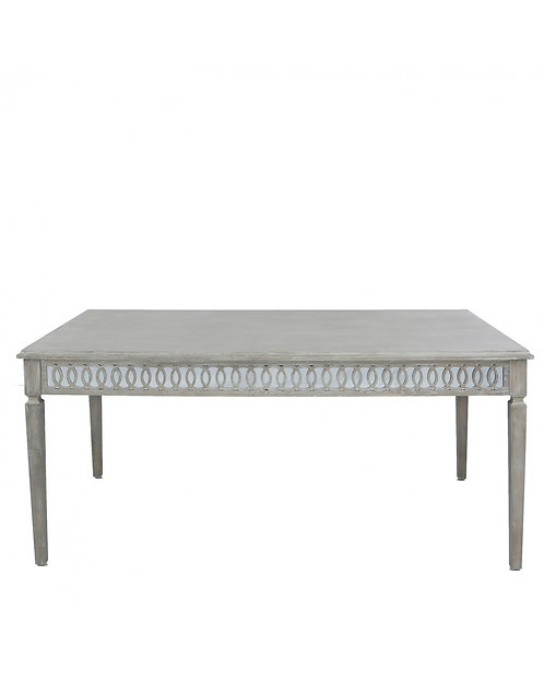 Aria 180cm Dining Table