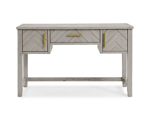 MADDOX 1 DRAWER 2 DOOR CONSOLE TABLE