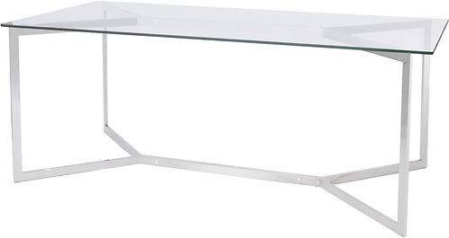 LORENTZ DINING TABLE