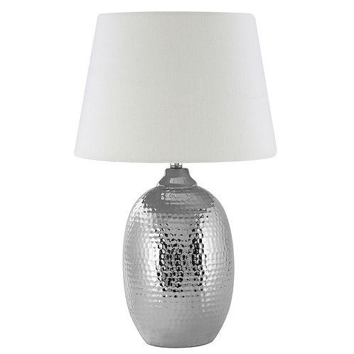 LUXE Jane Table Lamp