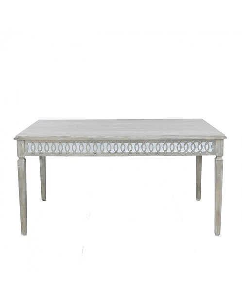 Aria 160cm Dining Table
