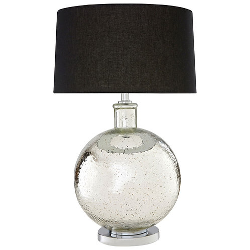 LUXE Aysel Table Lamp