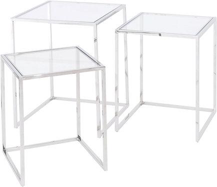 LORENTZ NEST OF TABLES