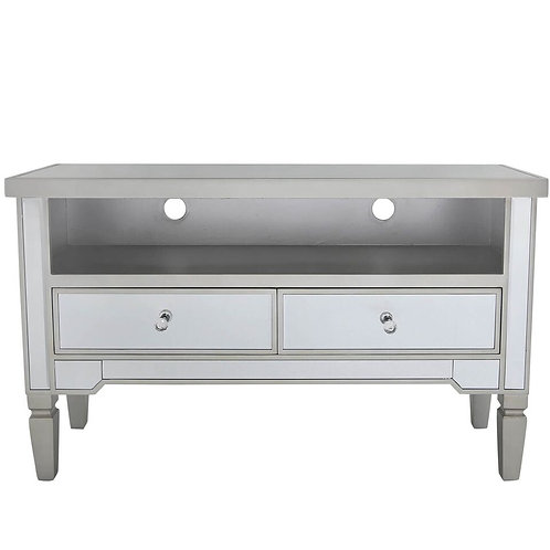 VISTA CHAMPAGNE TV UNIT