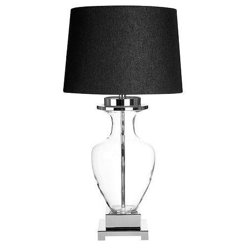 LUXE Arine Table Lamp