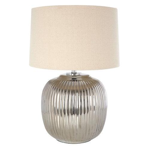 LUXE Urbi Table Lamp