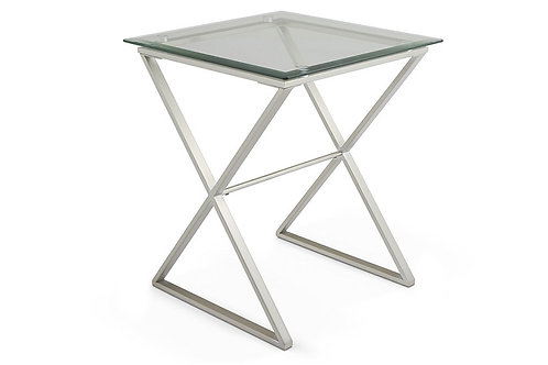 Kiana Side Table