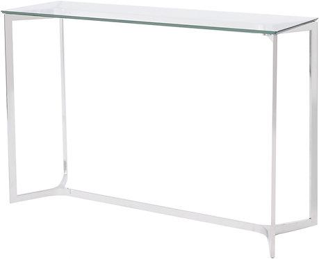 LORENTZ CONSOLE TABLE