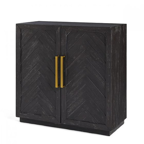 DAKOTA 2 DOOR CABINET
