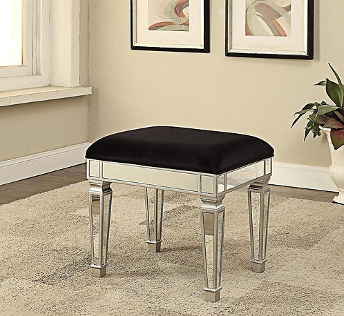 BEAUMONT DRESSING TABLE STOOL